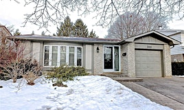 2353 Devon Road, Oakville, ON, L6J 5R6