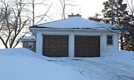 3024 Countryside Drive, Brampton, ON, L6P 0V3