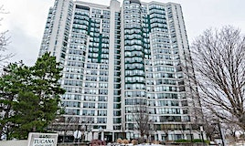 401-4460 Tucana Court, Mississauga, ON, L5R 3K9