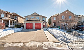 7271 Lowville Heights, Mississauga, ON, L5N 8L4