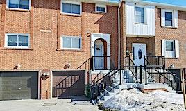 38-586 Renforth Drive, Toronto, ON, M9C 2N5
