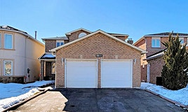 5566 River Grove Avenue, Mississauga, ON, L5M 3T5