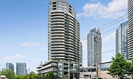312-15 Legion Road, Toronto, ON, M8V 0A9