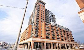 541-3091 Dufferin Street, Toronto, ON, M6A 0C4