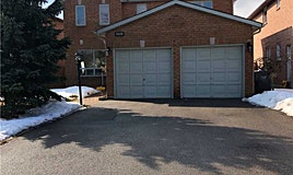 1616 Moongate Crescent, Mississauga, ON, L5M 4T1