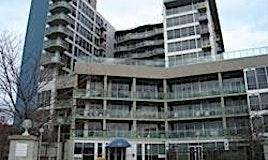 907-1600 Keele Street, Toronto, ON, M6N 5J1