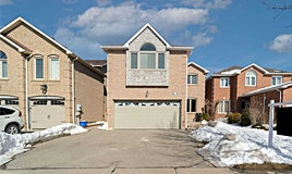 5343 Segriff Drive, Mississauga, ON, L5V 1Y7