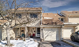 74-2676 Folkway Drive, Mississauga, ON, L5L 2G5