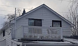 72 Irwin Road, Toronto, ON, M9W 2P8