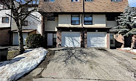 189-180 Mississauga Valley Boulevard, Mississauga, ON, L5A 3M2