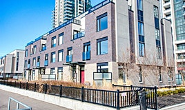 10-4050 Parkside Village Drive, Mississauga, ON, L5B 0K2