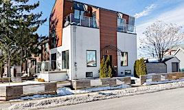 120 Hope Street, Toronto, ON, M6E 1K1