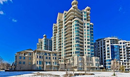 1106-2111 Lake Shore Boulevard W, Toronto, ON, M8V 4B2