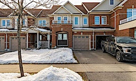 3358 Mikalda Road, Burlington, ON, L7M 0K9