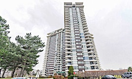 1414-1333 Bloor Street, Mississauga, ON, L4Y 3T6