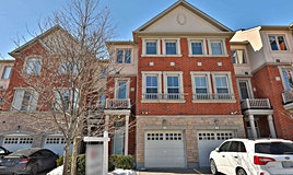 4-5700 Long Valley Road, Mississauga, ON, L6M 0M1