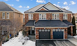 4802 Dovehouse Drive, Mississauga, ON, L5M 7K6