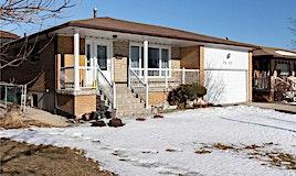 7527 Netherwood Road, Mississauga, ON, L4T 2N8