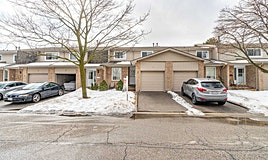 05-5536 Montevideo Road, Mississauga, ON, L5N 2P4