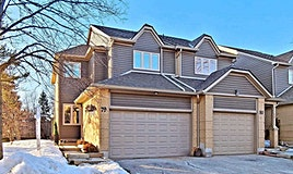 79-3600 Colonial Drive, Mississauga, ON, L5L 5P5