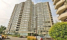 1412-75 King Street E, Mississauga, ON, L5A 4G5