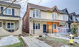281 Osler Street, Toronto, ON, M6N 2Z3