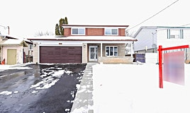 7241 Topping Road, Mississauga, ON, L4T 2Y6
