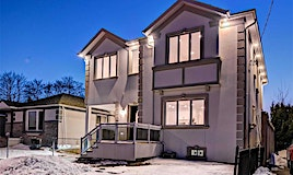 24 Hargrove Lane, Toronto, ON, M8W 4T8