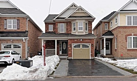 12 Mercedes Road, Brampton, ON, L7A 0Z3