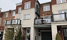 160 Baycliffe Crescent, Brampton, ON, L7A 3Z3