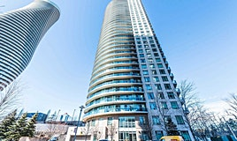 1111-80 Absolute Avenue, Mississauga, ON, L4Z 0A2