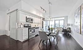 3014-105 The Queensway Avenue, Toronto, ON, M6S 5B5