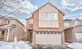 5335 Flatford Road, Mississauga, ON, L5V 1P3