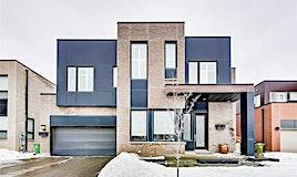 64 Stanley Greene Boulevard, Toronto, ON, M3K 1X1