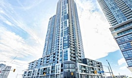 3502-510 Curran Place, Mississauga, ON, L5B 0G4