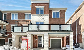 92 Baycliffe Crescent, Brampton, ON, L1P 1W4