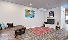 817-12 Laidlaw Street, Toronto, ON, M6K 1X2