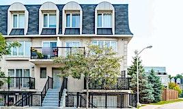 2062-65 George Appleton Way, Toronto, ON, M3M 0A2