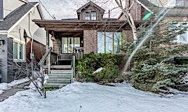 29 Goodwood Avenue, Toronto, ON, M6E 1J1