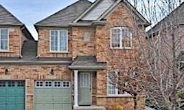 3027 Bentley Drive, Mississauga, ON, L5M 6W3