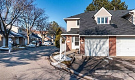 45-2079 The College Way, Mississauga, ON, L5L 3M1