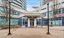 1209-33 Elm Drive W, Mississauga, ON, L5B 4L2