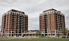 812-2391 Central Park Drive, Oakville, ON, L6H 0E4