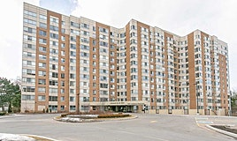 916-1485 Lakeshore Road E, Mississauga, ON, L5E 3G2