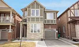 5 Killick Road, Brampton, ON, L7A 0G2