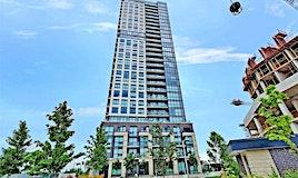 409-20 Thomas Riley Road, Toronto, ON, M9B 0C3