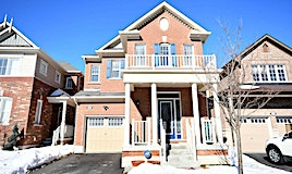 23 Stedford Crescent, Brampton, ON, L7A 0G4