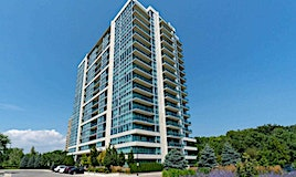 406-1055 Southdown Road, Mississauga, ON, L5J 0A3