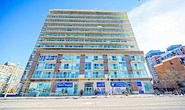 402-5101 Dundas Street W, Toronto, ON, M9A 1C1