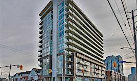 907-5101 Dundas Street W, Toronto, ON, M9A 1C1